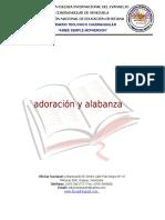 _ADORACIÓN.doc
