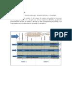 Modelo_transversal Proyecto