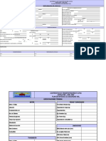 Plan de mantenimiento (1).xls