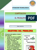 CAP.-8-EL-PROBLEMA-2