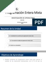 Unid 6- Programación entera-1.pdf