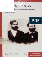 PORGE, Erik. Freud e Fliess mito e quimera da autoanalise.pdf