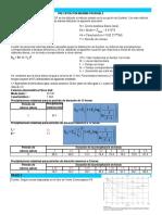 328921993-Hidrologia-Maximas-rev1-xls.xls