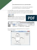 Guia para importar presupuestos de S10 a SRW7.pdf