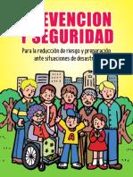 CARTILLLA PREVENCION Y SEGURIDAD.pdf