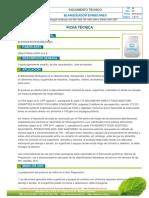 Ficha blanqueador burbujines.pdf