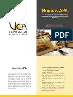 Normas-APA