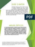 elmauseoraton-171114161434.pdf