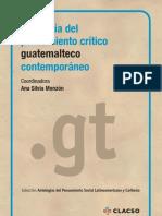 Antologia-PENSAMIENTO Guatemala.pdf