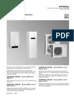 5828539_Vitocal IP.pdf