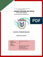 INFORME-3-COSTOS-Y-PRESUPUESTOS