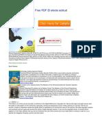 El-efecto-actitud_ETjuGrp.pdf