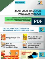 DAGUSIBU_Antibiotik_250719.pdf