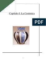Capítulo I. La cerámica.pdf