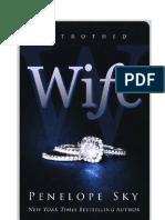 01-Wife-Penelope-Sky