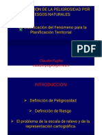 Geomorfo ++++.pdf