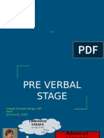 SP 137-Preverbal stage (Student Copy).pptx