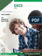 2019-science-catalog.pdf