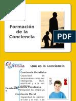 4.formacionconciencia.ppt