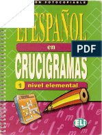 crucigramas-.pdf