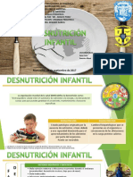 grupo2desnutricion-171218234637