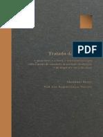 2016 - TRATADO DE GRAVURA A AGUA FORTE, E A BURIL, E EM MANEIRA NEGRA COMO O MODO DE CONSTRUIR AS PRENSAS MODERNAS, E DE IMPRIMIR EM TALHO DOCE