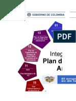 Plan de Accion 2018 Positiva.xls