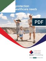 Prestige_Healthcare_Brochure_HIG101019