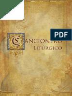 Cancionero-Sevilla-para-web-1.pdf