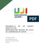 TFG David Conesa. pdf