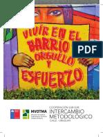 Cooperación-Sur-Sur-Intercambio-metodológico-Chile-Uruguay