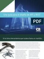 453164_A Guide to REST and API Design eBook-LAS