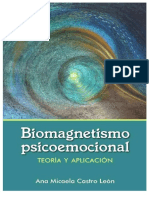 Biomagnetismo-Psicoemocional.pdf
