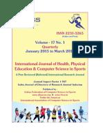 International_Journal_No_17-Jan-2015 to Mar-2015.