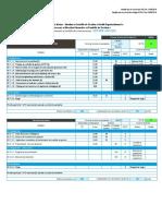 2019_07_02+M2_Contrôle+de+gestion_Direction+financière+et+contrôle+de+gestion
