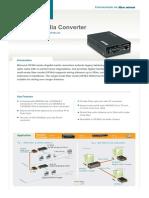 sp364.pdf