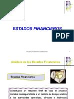 Estados Financieros PPC