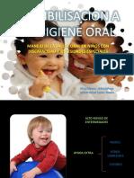 SENSIBILISACION A LA HIGIENE ORAL.pptx