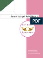 Manual-Sistema-Angel-Reiki-Nivel-I-Daiana