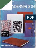 Encuadernacion-J-Corderoy-BOOKBINDING-FOR-BEGINNERS.pdf