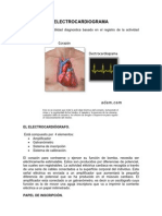 electrocardiograma-100820003727-phpapp02