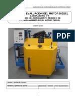 Guia de laboratorior N° 8  AyEMD 6  C2  2019-1 Dinamometro (1).docx