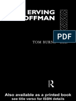 Tom Burns - Erving Goffman (1991).pdf