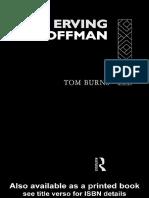 Tom Burns - Erving Goffman (1991).pdf