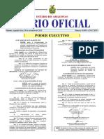 DIARIO_OFICIAL-34095