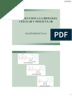 2-Macromoleculas-y-organizacion-subcelular