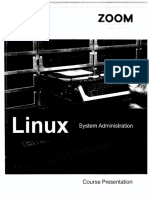 LINUX BY ZOOM- COURSE 2019.pdf