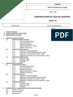 994 Indice de dossier de Calidad Civil.xlsx
