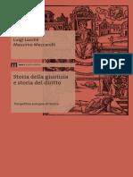 Storia della giustizia pdf-copertina-indice-rev