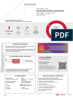 192003111827.pdf